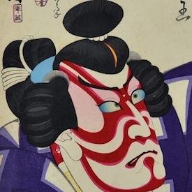5 Years of the Toshidama Gallery Online