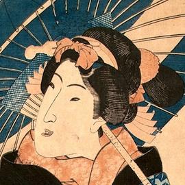 Other Edo Artists