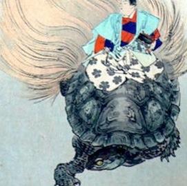 Other Meiji Artists