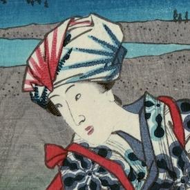Gallery One - Half Marked Price Summer Sale 2019 Oban Prints