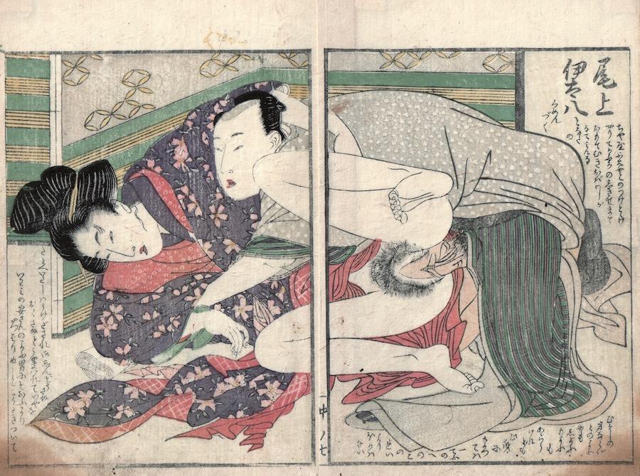 erotic-japanese-woodblock-german-guys-hot
