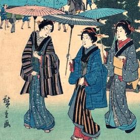 Hiroshige_Famous_Places_Eastern_Capital_Kasumigaseki_D_copy