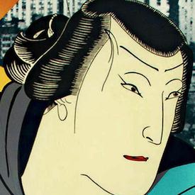 Kabuki21KniginBut
