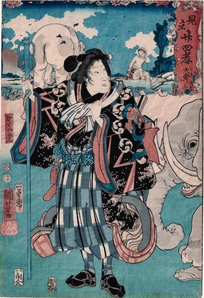 Kuniyoshi_24_Paragons_Filial_Piety_featured
