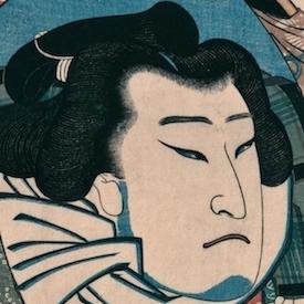 UtagawaPOMbut